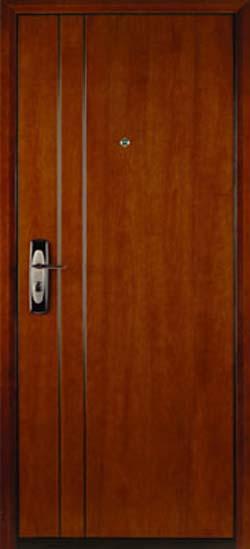 дверь форпост 7   (дверь forpost модель 07 Д) цена, комплектация, размеры, фото