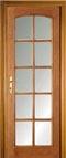 дверь волховец модель 1074 дуб цена, комплектация, размеры, фото