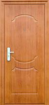 дверь форпост 11   (дверь forpost модель 11) цена, комплектация, размеры, фото