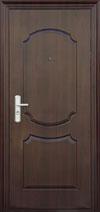 дверь форпост 11Т   (дверь forpost модель 11 Т) цена, комплектация, размеры, фото