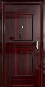 дверь форпост 15Z   (дверь forpost модель 05) цена, комплектация, размеры, фото