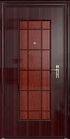 дверь форпост 18   (дверь forpost модель 18 А) цена, комплектация, размеры, фото