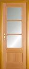 дверь волховец модель 2012, шпон вишни цена, комплектация, размеры, фото
