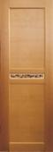 дверь волховец модель 2051, шпон Анегри цена, комплектация, размеры, фото