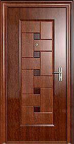 дверь форпост 23 Н   (дверь forpost модель 23 H) цена, комплектация, размеры, фото