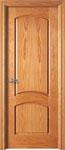 дверь берсони 47 ПГ   (дверь bersoni 47 ПГ) цена, комплектация, размеры, фото