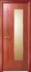 дверь берсони ДР 1 ПО   (дверь bersoni ДР 1 ПО) цена, комплектация, размеры, фото