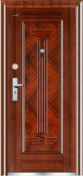 дверь фавор FL-11   (дверь фавор FL 11) цена, комплектация, размеры, фото