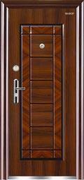 дверь фавор FL-15   (дверь фавор FL 15) цена, комплектация, размеры, фото