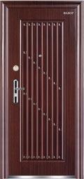 дверь фавор FL-21   (дверь фавор FL 21) цена, комплектация, размеры, фото