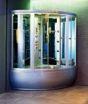 кабина apollo GUCI 856   (кабина appollo, apolo, апполло GUCI 856) цена, комплектация, размеры, фото