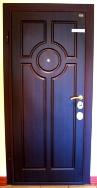 дверь ле гран Элит L14 Шагрень   (дверь ле гранд, legran Элит L14 Шагрень) цена, комплектация, размеры, фото