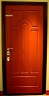 дверь ле гран Элит L21   (дверь ле гранд, legran Элит L21) цена, комплектация, размеры, фото