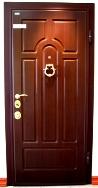 дверь ле гран Элит L22   (дверь ле гранд, legran Элит L22) цена, комплектация, размеры, фото