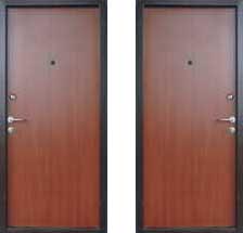 дверь ле гран Эконом L4   (дверь ле гранд, legran Эконом L4) цена, комплектация, размеры, фото