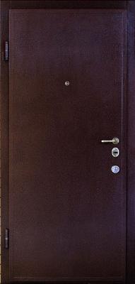 дверь ле гран Оптима L7   (дверь ле гранд, legran Оптима L7) цена, комплектация, размеры, фото