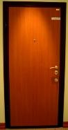 дверь ле гран Оптима L8   (дверь ле гранд, legran Оптима L8) цена, комплектация, размеры, фото