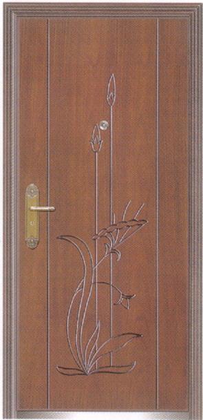 дверь romanio D 029   (дверь романио D 029) цена, комплектация, размеры, фото
