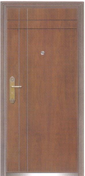 дверь romanio D 030   (дверь романио D 030) цена, комплектация, размеры, фото
