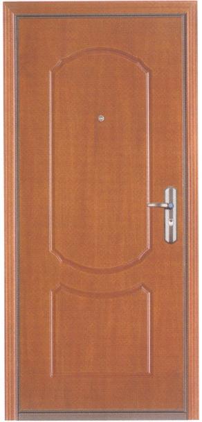 дверь romanio D 076   (дверь романио D 076) цена, комплектация, размеры, фото