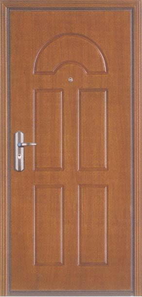 дверь romanio D 080   (дверь романио D 080) цена, комплектация, размеры, фото