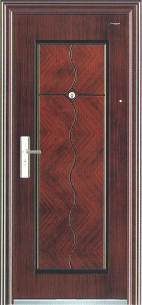 дверь romanio P 020   (дверь романио P 020) цена, комплектация, размеры, фото
