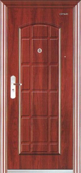 дверь romanio P 088   (дверь романио P 088) цена, комплектация, размеры, фото