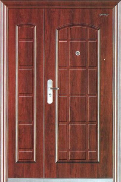 дверь romanio P 094   (дверь романио полуторка) цена, комплектация, размеры, фото
