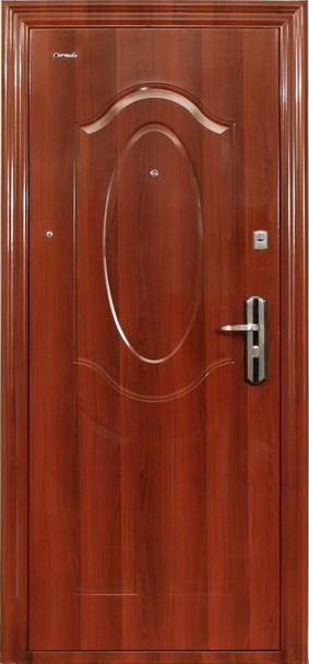 дверь romanio P 099   (дверь романио P 099) цена, комплектация, размеры, фото