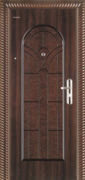 дверь romanio Q 038   (дверь романио Q 038) цена, комплектация, размеры, фото