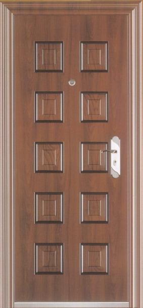 дверь romanio Q 039   (дверь романио Q 039) цена, комплектация, размеры, фото