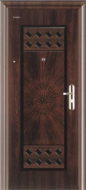 дверь romanio Q 041   (дверь романио Q 041) цена, комплектация, размеры, фото