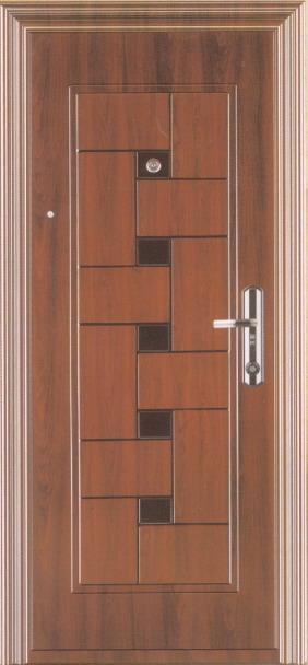 дверь romanio Q 043   (дверь романио Q 043) цена, комплектация, размеры, фото