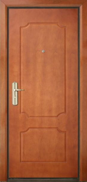 дверь romanio S 109   (дверь романио S 109) цена, комплектация, размеры, фото