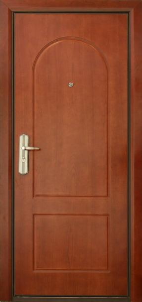 дверь romanio S 110   (дверь романио S 110) цена, комплектация, размеры, фото
