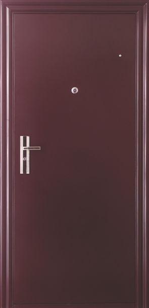 дверь romanio P 098   (дверь романио СТАНДАРТ) цена, комплектация, размеры, фото