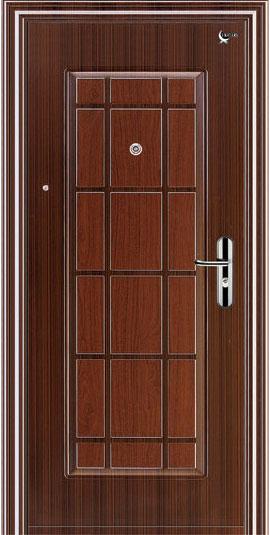 дверь vratary 1802   (дверь вратари 1802) цена, комплектация, размеры, фото