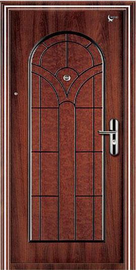 дверь vratary 1803   (дверь вратари 1803) цена, комплектация, размеры, фото
