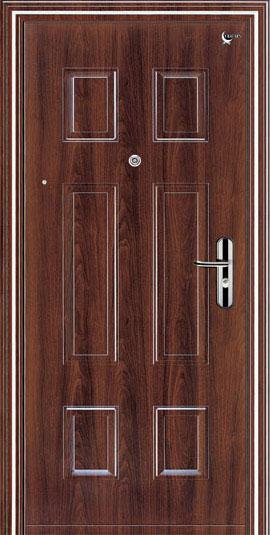 дверь vratary 1807   (дверь вратари 1807) цена, комплектация, размеры, фото