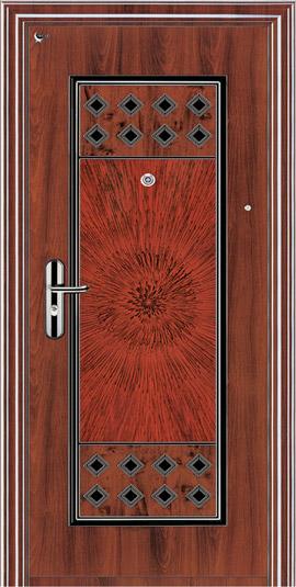 дверь vratary 1808   (дверь вратари 1808) цена, комплектация, размеры, фото