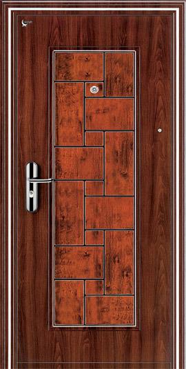 дверь vratary 2801   (дверь вратари 2801) цена, комплектация, размеры, фото