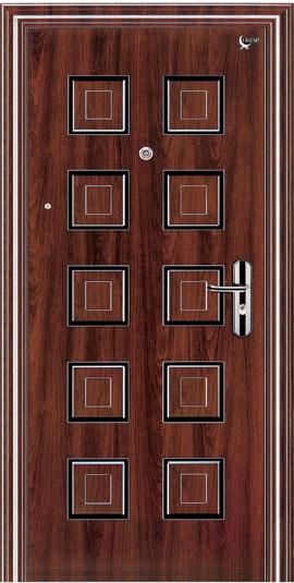дверь vratary 2804   (дверь вратари 2804) цена, комплектация, размеры, фото