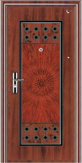 дверь vratary 2806   (дверь вратари 2806) цена, комплектация, размеры, фото