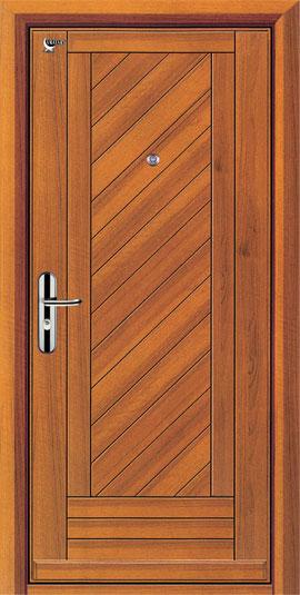 дверь vratary 3810   (дверь вратари 3810) цена, комплектация, размеры, фото