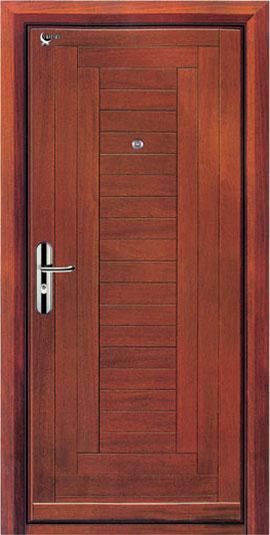 дверь vratary 3811   (дверь вратари 3811) цена, комплектация, размеры, фото