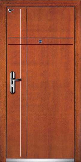 дверь vratary 3812   (дверь вратари 3812) цена, комплектация, размеры, фото