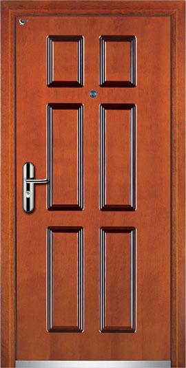дверь vratary 3813   (дверь вратари 3813) цена, комплектация, размеры, фото