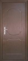 дверь форпост 14   (дверь forpost модель 14) цена, комплектация, размеры, фото