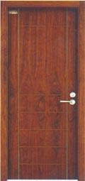 дверь фавор MA-131   (дверь фавор МА 131) цена, комплектация, размеры, фото