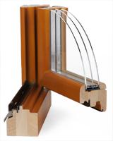 деревянное окно роста из сосны цена, комплектация, размеры, фото